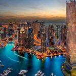 Где сдать ПЦР тест в Дубаи
