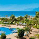 МАУ запускает рейсы на новый курорт Египта